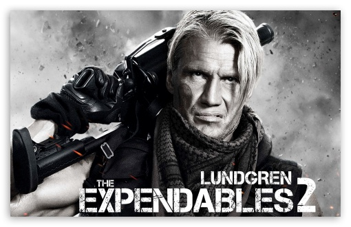 The Expendables 2 - Dolph Lundgren HD wallpaper for Wide 16:10 5:3 Widescreen WHXGA WQXGA WUXGA WXGA WGA ; HD 16:9 High Definition WQHD QWXGA 1080p 900p 720p QHD nHD ; Standard 4:3 5:4 3:2 Fullscreen UXGA XGA SVGA QSXGA SXGA DVGA HVGA HQVGA devices ( Apple PowerBook G4 iPhone 4 3G 3GS iPod Touch ) ; iPad 1/2/Mini ; Mobile 4:3 5:3 3:2 16:9 5:4 - UXGA XGA SVGA WGA DVGA HVGA HQVGA devices ( Apple PowerBook G4 iPhone 4 3G 3GS iPod Touch ) WQHD QWXGA 1080p 900p 720p QHD nHD QSXGA SXGA ; Dual 16:10 5:3 16:9 4:3 5:4 WHXGA WQXGA WUXGA WXGA WGA WQHD QWXGA 1080p 900p 720p QHD nHD UXGA XGA SVGA QSXGA SXGA ;