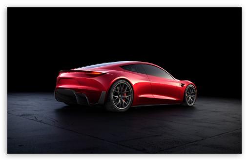 The Fastest Car in the World - Tesla Roadster Electric Supercar UltraHD Wallpaper for Wide 16:10 5:3 Widescreen WHXGA WQXGA WUXGA WXGA WGA ; UltraWide 21:9 24:10 ; 8K UHD TV 16:9 Ultra High Definition 2160p 1440p 1080p 900p 720p ; UHD 16:9 2160p 1440p 1080p 900p 720p ; Standard 4:3 5:4 3:2 Fullscreen UXGA XGA SVGA QSXGA SXGA DVGA HVGA HQVGA ( Apple PowerBook G4 iPhone 4 3G 3GS iPod Touch ) ; Tablet 1:1 ; iPad 1/2/Mini ; Mobile 4:3 5:3 3:2 16:9 5:4 - UXGA XGA SVGA WGA DVGA HVGA HQVGA ( Apple PowerBook G4 iPhone 4 3G 3GS iPod Touch ) 2160p 1440p 1080p 900p 720p QSXGA SXGA ; Dual 16:10 5:3 16:9 4:3 5:4 3:2 WHXGA WQXGA WUXGA WXGA WGA 2160p 1440p 1080p 900p 720p UXGA XGA SVGA QSXGA SXGA DVGA HVGA HQVGA ( Apple PowerBook G4 iPhone 4 3G 3GS iPod Touch ) ; Triple 16:10 5:3 4:3 5:4 3:2 WHXGA WQXGA WUXGA WXGA WGA UXGA XGA SVGA QSXGA SXGA DVGA HVGA HQVGA ( Apple PowerBook G4 iPhone 4 3G 3GS iPod Touch ) ;