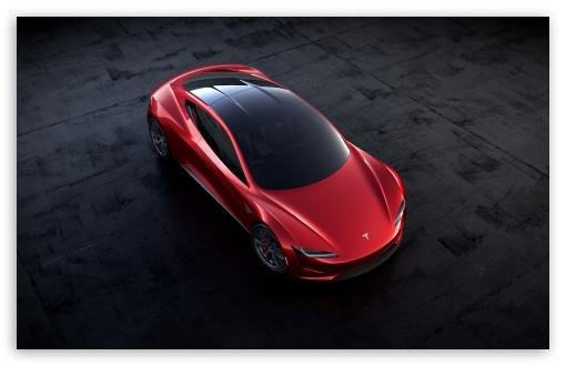 The Fastest Car in the World Right Now Tesla Roadster Electric Supercar Convertible UltraHD Wallpaper for Wide 16:10 5:3 Widescreen WHXGA WQXGA WUXGA WXGA WGA ; UltraWide 21:9 24:10 ; 8K UHD TV 16:9 Ultra High Definition 2160p 1440p 1080p 900p 720p ; UHD 16:9 2160p 1440p 1080p 900p 720p ; Standard 4:3 5:4 3:2 Fullscreen UXGA XGA SVGA QSXGA SXGA DVGA HVGA HQVGA ( Apple PowerBook G4 iPhone 4 3G 3GS iPod Touch ) ; Tablet 1:1 ; iPad 1/2/Mini ; Mobile 4:3 5:3 3:2 16:9 5:4 - UXGA XGA SVGA WGA DVGA HVGA HQVGA ( Apple PowerBook G4 iPhone 4 3G 3GS iPod Touch ) 2160p 1440p 1080p 900p 720p QSXGA SXGA ; Dual 4:3 5:4 UXGA XGA SVGA QSXGA SXGA ;