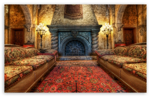 The Fireplace In The Tower Of Terror HD wallpaper for Wide 16:10 5:3 Widescreen WHXGA WQXGA WUXGA WXGA WGA ; HD 16:9 High Definition WQHD QWXGA 1080p 900p 720p QHD nHD ; UHD 16:9 WQHD QWXGA 1080p 900p 720p QHD nHD ; Standard 4:3 5:4 3:2 Fullscreen UXGA XGA SVGA QSXGA SXGA DVGA HVGA HQVGA devices ( Apple PowerBook G4 iPhone 4 3G 3GS iPod Touch ) ; iPad 1/2/Mini ; Mobile 4:3 5:3 3:2 16:9 5:4 - UXGA XGA SVGA WGA DVGA HVGA HQVGA devices ( Apple PowerBook G4 iPhone 4 3G 3GS iPod Touch ) WQHD QWXGA 1080p 900p 720p QHD nHD QSXGA SXGA ;