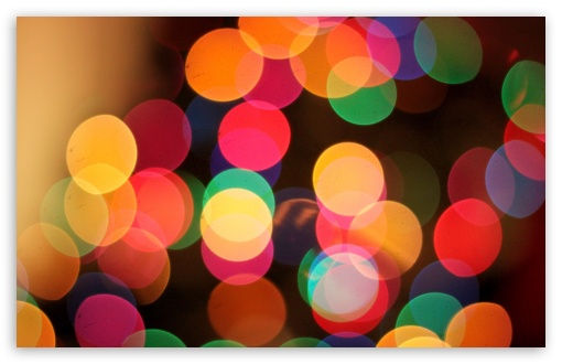 The First Bokeh Of Christmas HD wallpaper for Standard 4:3 5:4 Fullscreen UXGA XGA SVGA QSXGA SXGA ; Wide 16:10 5:3 Widescreen WHXGA WQXGA WUXGA WXGA WGA ; HD 16:9 High Definition WQHD QWXGA 1080p 900p 720p QHD nHD ; Other 3:2 DVGA HVGA HQVGA devices ( Apple PowerBook G4 iPhone 4 3G 3GS iPod Touch ) ; Mobile VGA WVGA iPhone iPad PSP Phone - VGA QVGA Smartphone ( PocketPC GPS iPod Zune BlackBerry HTC Samsung LG Nokia Eten Asus ) WVGA WQVGA Smartphone ( HTC Samsung Sony Ericsson LG Vertu MIO ) HVGA Smartphone ( Apple iPhone iPod BlackBerry HTC Samsung Nokia ) Sony PSP Zune HD Zen ; Tablet 2 Android 3 DVGA HVGA HQVGA devices ( Apple PowerBook G4 iPhone 4 3G 3GS iPod Touch ) ;