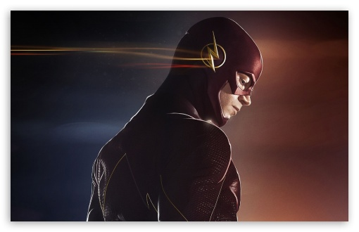 The Flash CW ❤ 4K UHD Wallpaper for Wide 16:10 5:3 Widescreen WHXGA WQXGA WUXGA WXGA WGA ; 4K UHD 16:9 Ultra High Definition 2160p 1440p 1080p 900p 720p ; Standard 4:3 5:4 3:2 Fullscreen UXGA XGA SVGA QSXGA SXGA DVGA HVGA HQVGA ( Apple PowerBook G4 iPhone 4 3G 3GS iPod Touch ) ; Tablet 1:1 ; iPad 1/2/Mini ; Mobile 4:3 5:3 3:2 16:9 5:4 - UXGA XGA SVGA WGA DVGA HVGA HQVGA ( Apple PowerBook G4 iPhone 4 3G 3GS iPod Touch ) 2160p 1440p 1080p 900p 720p QSXGA SXGA ;