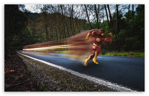 The Flash, The Speed Force ❤ 4K UHD Wallpaper for Wide 16:10 5:3 Widescreen WHXGA WQXGA WUXGA WXGA WGA ; UltraWide 21:9 24:10 ; 4K UHD 16:9 Ultra High Definition 2160p 1440p 1080p 900p 720p ; UHD 16:9 2160p 1440p 1080p 900p 720p ; Standard 4:3 5:4 3:2 Fullscreen UXGA XGA SVGA QSXGA SXGA DVGA HVGA HQVGA ( Apple PowerBook G4 iPhone 4 3G 3GS iPod Touch ) ; Smartphone 16:9 3:2 5:3 2160p 1440p 1080p 900p 720p DVGA HVGA HQVGA ( Apple PowerBook G4 iPhone 4 3G 3GS iPod Touch ) WGA ; Tablet 1:1 ; iPad 1/2/Mini ; Mobile 4:3 5:3 3:2 16:9 5:4 - UXGA XGA SVGA WGA DVGA HVGA HQVGA ( Apple PowerBook G4 iPhone 4 3G 3GS iPod Touch ) 2160p 1440p 1080p 900p 720p QSXGA SXGA ; Dual 16:10 5:3 16:9 4:3 5:4 3:2 WHXGA WQXGA WUXGA WXGA WGA 2160p 1440p 1080p 900p 720p UXGA XGA SVGA QSXGA SXGA DVGA HVGA HQVGA ( Apple PowerBook G4 iPhone 4 3G 3GS iPod Touch ) ; Triple 4:3 5:4 3:2 UXGA XGA SVGA QSXGA SXGA DVGA HVGA HQVGA ( Apple PowerBook G4 iPhone 4 3G 3GS iPod Touch ) ;