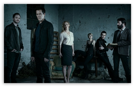 The Following TV Show Cast ❤ 4K UHD Wallpaper for Wide 16:10 5:3 Widescreen WHXGA WQXGA WUXGA WXGA WGA ; 4K UHD 16:9 Ultra High Definition 2160p 1440p 1080p 900p 720p ; Standard 4:3 Fullscreen UXGA XGA SVGA ; iPad 1/2/Mini ; Mobile 4:3 5:3 3:2 16:9 - UXGA XGA SVGA WGA DVGA HVGA HQVGA ( Apple PowerBook G4 iPhone 4 3G 3GS iPod Touch ) 2160p 1440p 1080p 900p 720p ;