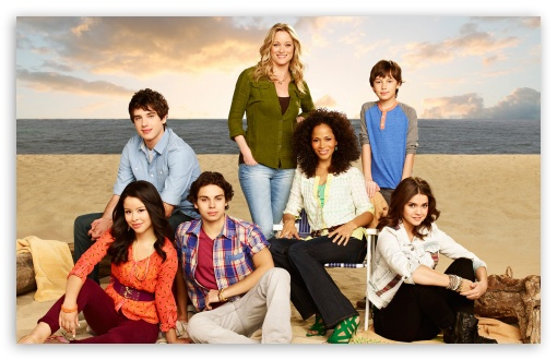 The Fosters Cast ❤ 4K UHD Wallpaper for Wide 16:10 5:3 Widescreen WHXGA WQXGA WUXGA WXGA WGA ; 4K UHD 16:9 Ultra High Definition 2160p 1440p 1080p 900p 720p ; Standard 4:3 3:2 Fullscreen UXGA XGA SVGA DVGA HVGA HQVGA ( Apple PowerBook G4 iPhone 4 3G 3GS iPod Touch ) ; iPad 1/2/Mini ; Mobile 4:3 5:3 3:2 16:9 - UXGA XGA SVGA WGA DVGA HVGA HQVGA ( Apple PowerBook G4 iPhone 4 3G 3GS iPod Touch ) 2160p 1440p 1080p 900p 720p ;