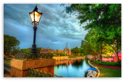 The French Quarter Of Disney HD wallpaper for Wide 16:10 5:3 Widescreen WHXGA WQXGA WUXGA WXGA WGA ; HD 16:9 High Definition WQHD QWXGA 1080p 900p 720p QHD nHD ; UHD 16:9 WQHD QWXGA 1080p 900p 720p QHD nHD ; Standard 4:3 5:4 3:2 Fullscreen UXGA XGA SVGA QSXGA SXGA DVGA HVGA HQVGA devices ( Apple PowerBook G4 iPhone 4 3G 3GS iPod Touch ) ; Tablet 1:1 ; iPad 1/2/Mini ; Mobile 4:3 5:3 3:2 16:9 5:4 - UXGA XGA SVGA WGA DVGA HVGA HQVGA devices ( Apple PowerBook G4 iPhone 4 3G 3GS iPod Touch ) WQHD QWXGA 1080p 900p 720p QHD nHD QSXGA SXGA ;