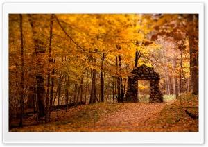 The Gate HD Wide Wallpaper for 4K UHD Widescreen desktop & smartphone