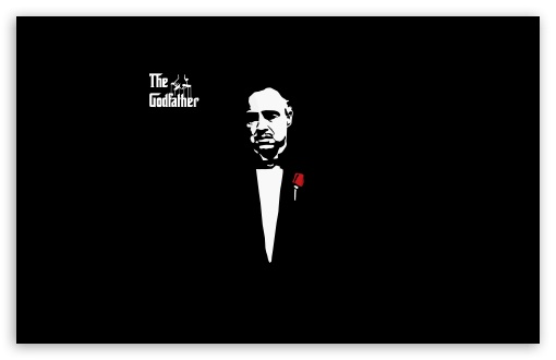 The Godfather HD wallpaper for Wide 16:10 5:3 Widescreen WHXGA WQXGA WUXGA WXGA WGA ; HD 16:9 High Definition WQHD QWXGA 1080p 900p 720p QHD nHD ; Standard 4:3 5:4 3:2 Fullscreen UXGA XGA SVGA QSXGA SXGA DVGA HVGA HQVGA devices ( Apple PowerBook G4 iPhone 4 3G 3GS iPod Touch ) ; Tablet 1:1 ; iPad 1/2/Mini ; Mobile 4:3 5:3 3:2 16:9 5:4 - UXGA XGA SVGA WGA DVGA HVGA HQVGA devices ( Apple PowerBook G4 iPhone 4 3G 3GS iPod Touch ) WQHD QWXGA 1080p 900p 720p QHD nHD QSXGA SXGA ;