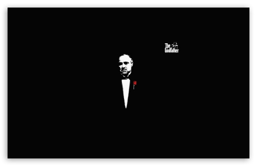 The Godfather HD wallpaper for Standard 4:3 5:4 Fullscreen UXGA XGA SVGA QSXGA SXGA ; Wide 16:10 5:3 Widescreen WHXGA WQXGA WUXGA WXGA WGA ; HD 16:9 High Definition WQHD QWXGA 1080p 900p 720p QHD nHD ; Other 3:2 DVGA HVGA HQVGA devices ( Apple PowerBook G4 iPhone 4 3G 3GS iPod Touch ) ; Mobile VGA WVGA iPhone iPad PSP Phone - VGA QVGA Smartphone ( PocketPC GPS iPod Zune BlackBerry HTC Samsung LG Nokia Eten Asus ) WVGA WQVGA Smartphone ( HTC Samsung Sony Ericsson LG Vertu MIO ) HVGA Smartphone ( Apple iPhone iPod BlackBerry HTC Samsung Nokia ) Sony PSP Zune HD Zen ; Tablet 2 Android ;