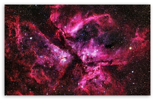The Great Carina Nebula HD wallpaper for Wide 16:10 5:3 Widescreen WHXGA WQXGA WUXGA WXGA WGA ; HD 16:9 High Definition WQHD QWXGA 1080p 900p 720p QHD nHD ; Standard 4:3 5:4 3:2 Fullscreen UXGA XGA SVGA QSXGA SXGA DVGA HVGA HQVGA devices ( Apple PowerBook G4 iPhone 4 3G 3GS iPod Touch ) ; Tablet 1:1 ; iPad 1/2/Mini ; Mobile 4:3 5:3 3:2 16:9 5:4 - UXGA XGA SVGA WGA DVGA HVGA HQVGA devices ( Apple PowerBook G4 iPhone 4 3G 3GS iPod Touch ) WQHD QWXGA 1080p 900p 720p QHD nHD QSXGA SXGA ;