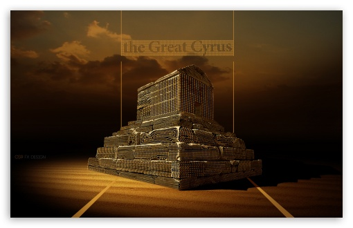 the Great Cyrus HD wallpaper for Wide 16:10 5:3 Widescreen WHXGA WQXGA WUXGA WXGA WGA ; HD 16:9 High Definition WQHD QWXGA 1080p 900p 720p QHD nHD ; Tablet 1:1 ; iPad 1/2/Mini ; Mobile 4:3 5:3 3:2 16:9 - UXGA XGA SVGA WGA DVGA HVGA HQVGA devices ( Apple PowerBook G4 iPhone 4 3G 3GS iPod Touch ) WQHD QWXGA 1080p 900p 720p QHD nHD ;