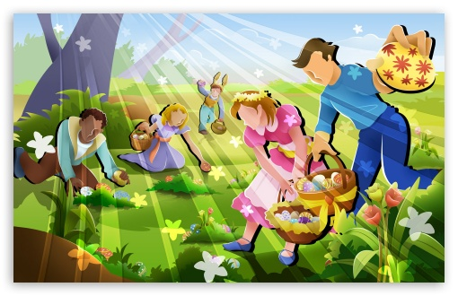 The Great Easter Egg Hunt ❤ 4K UHD Wallpaper for Wide 16:10 5:3 Widescreen WHXGA WQXGA WUXGA WXGA WGA ; 4K UHD 16:9 Ultra High Definition 2160p 1440p 1080p 900p 720p ; Standard 4:3 5:4 3:2 Fullscreen UXGA XGA SVGA QSXGA SXGA DVGA HVGA HQVGA ( Apple PowerBook G4 iPhone 4 3G 3GS iPod Touch ) ; iPad 1/2/Mini ; Mobile 4:3 5:3 3:2 16:9 5:4 - UXGA XGA SVGA WGA DVGA HVGA HQVGA ( Apple PowerBook G4 iPhone 4 3G 3GS iPod Touch ) 2160p 1440p 1080p 900p 720p QSXGA SXGA ;