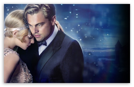 The Great Gatsby HD wallpaper for Wide 16:10 5:3 Widescreen WHXGA WQXGA WUXGA WXGA WGA ; HD 16:9 High Definition WQHD QWXGA 1080p 900p 720p QHD nHD ; Standard 4:3 5:4 3:2 Fullscreen UXGA XGA SVGA QSXGA SXGA DVGA HVGA HQVGA devices ( Apple PowerBook G4 iPhone 4 3G 3GS iPod Touch ) ; Tablet 1:1 ; iPad 1/2/Mini ; Mobile 4:3 5:3 3:2 16:9 5:4 - UXGA XGA SVGA WGA DVGA HVGA HQVGA devices ( Apple PowerBook G4 iPhone 4 3G 3GS iPod Touch ) WQHD QWXGA 1080p 900p 720p QHD nHD QSXGA SXGA ;