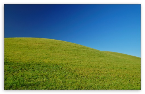 The Green Hill HD wallpaper for Wide 16:10 5:3 Widescreen WHXGA WQXGA WUXGA WXGA WGA ; HD 16:9 High Definition WQHD QWXGA 1080p 900p 720p QHD nHD ; Standard 4:3 5:4 3:2 Fullscreen UXGA XGA SVGA QSXGA SXGA DVGA HVGA HQVGA devices ( Apple PowerBook G4 iPhone 4 3G 3GS iPod Touch ) ; Tablet 1:1 ; iPad 1/2/Mini ; Mobile 4:3 5:3 3:2 16:9 5:4 - UXGA XGA SVGA WGA DVGA HVGA HQVGA devices ( Apple PowerBook G4 iPhone 4 3G 3GS iPod Touch ) WQHD QWXGA 1080p 900p 720p QHD nHD QSXGA SXGA ; Dual 4:3 5:4 UXGA XGA SVGA QSXGA SXGA ;