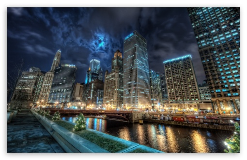 The Heart of the Chicago City ❤ 4K UHD Wallpaper for Wide 16:10 5:3 Widescreen WHXGA WQXGA WUXGA WXGA WGA ; UltraWide 21:9 24:10 ; 4K UHD 16:9 Ultra High Definition 2160p 1440p 1080p 900p 720p ; UHD 16:9 2160p 1440p 1080p 900p 720p ; Standard 4:3 5:4 3:2 Fullscreen UXGA XGA SVGA QSXGA SXGA DVGA HVGA HQVGA ( Apple PowerBook G4 iPhone 4 3G 3GS iPod Touch ) ; Smartphone 16:9 5:3 2160p 1440p 1080p 900p 720p WGA ; Tablet 1:1 ; iPad 1/2/Mini ; Mobile 4:3 5:3 3:2 16:9 5:4 - UXGA XGA SVGA WGA DVGA HVGA HQVGA ( Apple PowerBook G4 iPhone 4 3G 3GS iPod Touch ) 2160p 1440p 1080p 900p 720p QSXGA SXGA ;