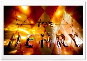 The Henry Ultra HD Wallpaper for 4K UHD Widescreen desktop, tablet & smartphone