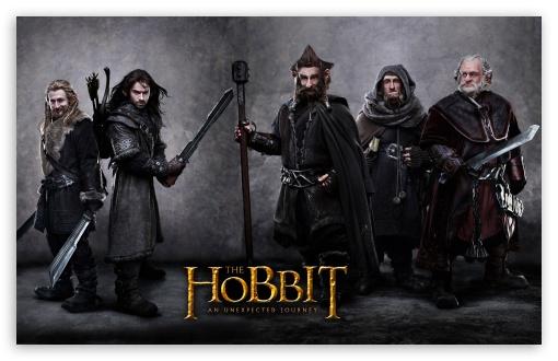 The Hobbit An Unexpected Journey ❤ 4K UHD Wallpaper for Wide 16:10 5:3 Widescreen WHXGA WQXGA WUXGA WXGA WGA ; 4K UHD 16:9 Ultra High Definition 2160p 1440p 1080p 900p 720p ; Mobile 5:3 16:9 - WGA 2160p 1440p 1080p 900p 720p ;