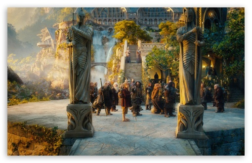 The Hobbit An Unexpected Journey HD wallpaper for Wide 16:10 5:3 Widescreen WHXGA WQXGA WUXGA WXGA WGA ; HD 16:9 High Definition WQHD QWXGA 1080p 900p 720p QHD nHD ; Standard 4:3 5:4 3:2 Fullscreen UXGA XGA SVGA QSXGA SXGA DVGA HVGA HQVGA devices ( Apple PowerBook G4 iPhone 4 3G 3GS iPod Touch ) ; Tablet 1:1 ; iPad 1/2/Mini ; Mobile 4:3 5:3 3:2 16:9 5:4 - UXGA XGA SVGA WGA DVGA HVGA HQVGA devices ( Apple PowerBook G4 iPhone 4 3G 3GS iPod Touch ) WQHD QWXGA 1080p 900p 720p QHD nHD QSXGA SXGA ;