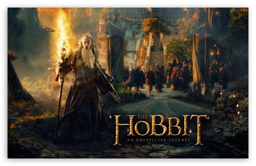 The Hobbit An Unexpected Journey ❤ 4K UHD Wallpaper for Wide 16:10 5:3 Widescreen WHXGA WQXGA WUXGA WXGA WGA ; 4K UHD 16:9 Ultra High Definition 2160p 1440p 1080p 900p 720p ; UHD 16:9 2160p 1440p 1080p 900p 720p ; Standard 4:3 5:4 3:2 Fullscreen UXGA XGA SVGA QSXGA SXGA DVGA HVGA HQVGA ( Apple PowerBook G4 iPhone 4 3G 3GS iPod Touch ) ; iPad 1/2/Mini ; Mobile 4:3 5:3 3:2 16:9 5:4 - UXGA XGA SVGA WGA DVGA HVGA HQVGA ( Apple PowerBook G4 iPhone 4 3G 3GS iPod Touch ) 2160p 1440p 1080p 900p 720p QSXGA SXGA ;