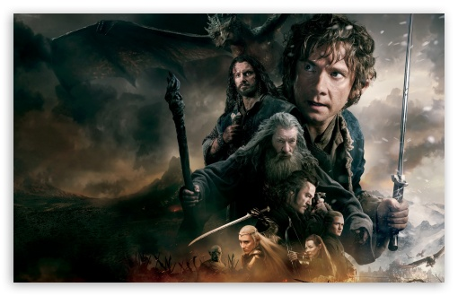 The Hobbit The Battle of the Five Armies 2014 ❤ 4K UHD Wallpaper for Wide 16:10 5:3 Widescreen WHXGA WQXGA WUXGA WXGA WGA ; 4K UHD 16:9 Ultra High Definition 2160p 1440p 1080p 900p 720p ; UHD 16:9 2160p 1440p 1080p 900p 720p ; Standard 4:3 5:4 3:2 Fullscreen UXGA XGA SVGA QSXGA SXGA DVGA HVGA HQVGA ( Apple PowerBook G4 iPhone 4 3G 3GS iPod Touch ) ; Smartphone 5:3 WGA ; Tablet 1:1 ; iPad 1/2/Mini ; Mobile 4:3 5:3 3:2 16:9 5:4 - UXGA XGA SVGA WGA DVGA HVGA HQVGA ( Apple PowerBook G4 iPhone 4 3G 3GS iPod Touch ) 2160p 1440p 1080p 900p 720p QSXGA SXGA ;