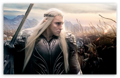 The Hobbit The Battle of the Five Armies Thranduil ❤ 4K UHD Wallpaper for Wide 16:10 5:3 Widescreen WHXGA WQXGA WUXGA WXGA WGA ; 4K UHD 16:9 Ultra High Definition 2160p 1440p 1080p 900p 720p ; Standard 4:3 5:4 3:2 Fullscreen UXGA XGA SVGA QSXGA SXGA DVGA HVGA HQVGA ( Apple PowerBook G4 iPhone 4 3G 3GS iPod Touch ) ; Tablet 1:1 ; iPad 1/2/Mini ; Mobile 4:3 5:3 3:2 16:9 5:4 - UXGA XGA SVGA WGA DVGA HVGA HQVGA ( Apple PowerBook G4 iPhone 4 3G 3GS iPod Touch ) 2160p 1440p 1080p 900p 720p QSXGA SXGA ; Dual 5:4 QSXGA SXGA ;
