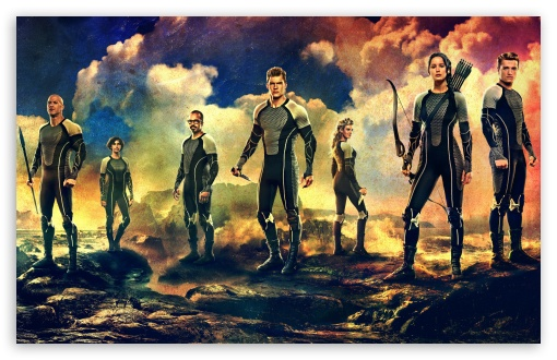 The Hunger Games Catching Fire Cast ❤ 4K UHD Wallpaper for Wide 16:10 5:3 Widescreen WHXGA WQXGA WUXGA WXGA WGA ; 4K UHD 16:9 Ultra High Definition 2160p 1440p 1080p 900p 720p ; Standard 4:3 5:4 3:2 Fullscreen UXGA XGA SVGA QSXGA SXGA DVGA HVGA HQVGA ( Apple PowerBook G4 iPhone 4 3G 3GS iPod Touch ) ; Tablet 1:1 ; iPad 1/2/Mini ; Mobile 4:3 5:3 3:2 16:9 5:4 - UXGA XGA SVGA WGA DVGA HVGA HQVGA ( Apple PowerBook G4 iPhone 4 3G 3GS iPod Touch ) 2160p 1440p 1080p 900p 720p QSXGA SXGA ; Dual 16:10 5:3 16:9 4:3 5:4 WHXGA WQXGA WUXGA WXGA WGA 2160p 1440p 1080p 900p 720p UXGA XGA SVGA QSXGA SXGA ;