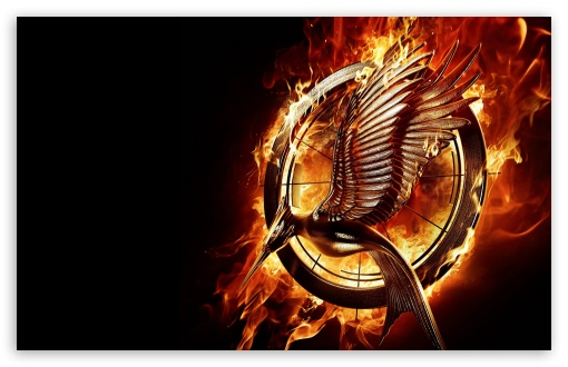 The Hunger Games Catching Fire Movie HD wallpaper for Wide 16:10 5:3 Widescreen WHXGA WQXGA WUXGA WXGA WGA ; HD 16:9 High Definition WQHD QWXGA 1080p 900p 720p QHD nHD ; Standard 4:3 5:4 3:2 Fullscreen UXGA XGA SVGA QSXGA SXGA DVGA HVGA HQVGA devices ( Apple PowerBook G4 iPhone 4 3G 3GS iPod Touch ) ; Tablet 1:1 ; iPad 1/2/Mini ; Mobile 4:3 5:3 3:2 16:9 5:4 - UXGA XGA SVGA WGA DVGA HVGA HQVGA devices ( Apple PowerBook G4 iPhone 4 3G 3GS iPod Touch ) WQHD QWXGA 1080p 900p 720p QHD nHD QSXGA SXGA ; Dual 16:10 5:3 16:9 4:3 5:4 WHXGA WQXGA WUXGA WXGA WGA WQHD QWXGA 1080p 900p 720p QHD nHD UXGA XGA SVGA QSXGA SXGA ;