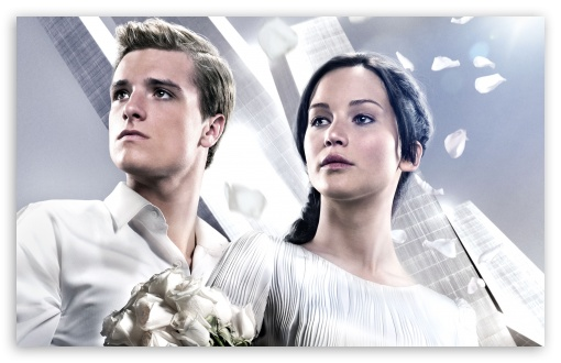 The Hunger Games Catching Fire Victory Tour ❤ 4K UHD Wallpaper for Wide 16:10 5:3 Widescreen WHXGA WQXGA WUXGA WXGA WGA ; 4K UHD 16:9 Ultra High Definition 2160p 1440p 1080p 900p 720p ; UHD 16:9 2160p 1440p 1080p 900p 720p ; Standard 4:3 5:4 3:2 Fullscreen UXGA XGA SVGA QSXGA SXGA DVGA HVGA HQVGA ( Apple PowerBook G4 iPhone 4 3G 3GS iPod Touch ) ; Tablet 1:1 ; iPad 1/2/Mini ; Mobile 4:3 5:3 3:2 16:9 5:4 - UXGA XGA SVGA WGA DVGA HVGA HQVGA ( Apple PowerBook G4 iPhone 4 3G 3GS iPod Touch ) 2160p 1440p 1080p 900p 720p QSXGA SXGA ; Dual 16:10 5:3 16:9 4:3 5:4 WHXGA WQXGA WUXGA WXGA WGA 2160p 1440p 1080p 900p 720p UXGA XGA SVGA QSXGA SXGA ;