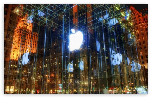 The Incredible Apple Store HD wallpaper for Wide 16:10 5:3 Widescreen WHXGA WQXGA WUXGA WXGA WGA ; HD 16:9 High Definition WQHD QWXGA 1080p 900p 720p QHD nHD ; UHD 16:9 WQHD QWXGA 1080p 900p 720p QHD nHD ; Standard 4:3 5:4 3:2 Fullscreen UXGA XGA SVGA QSXGA SXGA DVGA HVGA HQVGA devices ( Apple PowerBook G4 iPhone 4 3G 3GS iPod Touch ) ; iPad 1/2/Mini ; Mobile 4:3 5:3 3:2 16:9 5:4 - UXGA XGA SVGA WGA DVGA HVGA HQVGA devices ( Apple PowerBook G4 iPhone 4 3G 3GS iPod Touch ) WQHD QWXGA 1080p 900p 720p QHD nHD QSXGA SXGA ;