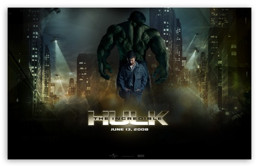 The Incredible Hulk 2 ❤ 4K UHD Wallpaper for Wide 16:10 5:3 Widescreen WHXGA WQXGA WUXGA WXGA WGA ; 4K UHD 16:9 Ultra High Definition 2160p 1440p 1080p 900p 720p ; Standard 4:3 5:4 3:2 Fullscreen UXGA XGA SVGA QSXGA SXGA DVGA HVGA HQVGA ( Apple PowerBook G4 iPhone 4 3G 3GS iPod Touch ) ; iPad 1/2/Mini ; Mobile 4:3 5:3 3:2 16:9 5:4 - UXGA XGA SVGA WGA DVGA HVGA HQVGA ( Apple PowerBook G4 iPhone 4 3G 3GS iPod Touch ) 2160p 1440p 1080p 900p 720p QSXGA SXGA ;