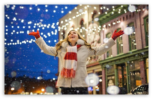 The Joy of Christmas ❤ 4K UHD Wallpaper for Wide 16:10 5:3 Widescreen WHXGA WQXGA WUXGA WXGA WGA ; UltraWide 21:9 24:10 ; 4K UHD 16:9 Ultra High Definition 2160p 1440p 1080p 900p 720p ; UHD 16:9 2160p 1440p 1080p 900p 720p ; Standard 4:3 5:4 3:2 Fullscreen UXGA XGA SVGA QSXGA SXGA DVGA HVGA HQVGA ( Apple PowerBook G4 iPhone 4 3G 3GS iPod Touch ) ; Tablet 1:1 ; iPad 1/2/Mini ; Mobile 4:3 5:3 3:2 16:9 5:4 - UXGA XGA SVGA WGA DVGA HVGA HQVGA ( Apple PowerBook G4 iPhone 4 3G 3GS iPod Touch ) 2160p 1440p 1080p 900p 720p QSXGA SXGA ; Dual 16:10 5:3 16:9 4:3 5:4 3:2 WHXGA WQXGA WUXGA WXGA WGA 2160p 1440p 1080p 900p 720p UXGA XGA SVGA QSXGA SXGA DVGA HVGA HQVGA ( Apple PowerBook G4 iPhone 4 3G 3GS iPod Touch ) ; Triple 16:10 5:3 16:9 4:3 5:4 3:2 WHXGA WQXGA WUXGA WXGA WGA 2160p 1440p 1080p 900p 720p UXGA XGA SVGA QSXGA SXGA DVGA HVGA HQVGA ( Apple PowerBook G4 iPhone 4 3G 3GS iPod Touch ) ;