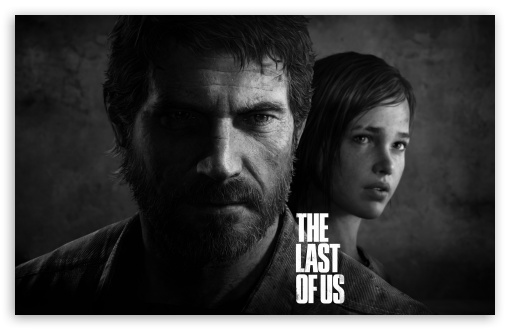 The Last of Us HD wallpaper for Wide 16:10 5:3 Widescreen WHXGA WQXGA WUXGA WXGA WGA ; HD 16:9 High Definition WQHD QWXGA 1080p 900p 720p QHD nHD ; UHD 16:9 WQHD QWXGA 1080p 900p 720p QHD nHD ; Standard 4:3 5:4 3:2 Fullscreen UXGA XGA SVGA QSXGA SXGA DVGA HVGA HQVGA devices ( Apple PowerBook G4 iPhone 4 3G 3GS iPod Touch ) ; iPad 1/2/Mini ; Mobile 4:3 5:3 3:2 16:9 5:4 - UXGA XGA SVGA WGA DVGA HVGA HQVGA devices ( Apple PowerBook G4 iPhone 4 3G 3GS iPod Touch ) WQHD QWXGA 1080p 900p 720p QHD nHD QSXGA SXGA ;