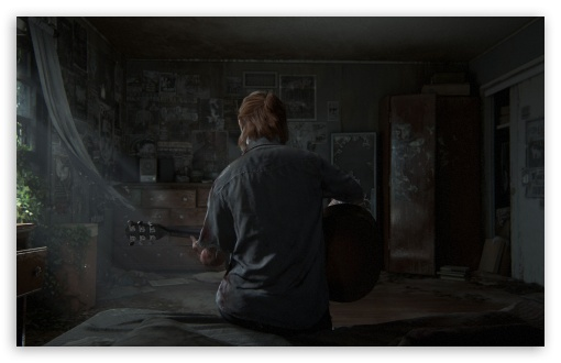 The Last of Us Part II 2020 UltraHD Wallpaper for Wide 16:10 5:3 Widescreen WHXGA WQXGA WUXGA WXGA WGA ; UltraWide 21:9 24:10 ; 8K UHD TV 16:9 Ultra High Definition 2160p 1440p 1080p 900p 720p ; UHD 16:9 2160p 1440p 1080p 900p 720p ; Standard 4:3 5:4 3:2 Fullscreen UXGA XGA SVGA QSXGA SXGA DVGA HVGA HQVGA ( Apple PowerBook G4 iPhone 4 3G 3GS iPod Touch ) ; Smartphone 3:2 5:3 DVGA HVGA HQVGA ( Apple PowerBook G4 iPhone 4 3G 3GS iPod Touch ) WGA ; Tablet 1:1 ; iPad 1/2/Mini ; Mobile 4:3 5:3 3:2 16:9 5:4 - UXGA XGA SVGA WGA DVGA HVGA HQVGA ( Apple PowerBook G4 iPhone 4 3G 3GS iPod Touch ) 2160p 1440p 1080p 900p 720p QSXGA SXGA ;