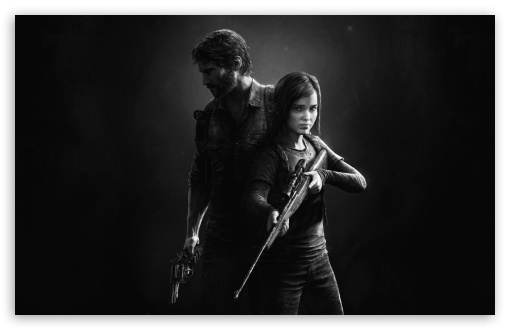 The Last Of Us Remastered ❤ 4K UHD Wallpaper for Wide 16:10 5:3 Widescreen WHXGA WQXGA WUXGA WXGA WGA ; 4K UHD 16:9 Ultra High Definition 2160p 1440p 1080p 900p 720p ; Standard 4:3 5:4 3:2 Fullscreen UXGA XGA SVGA QSXGA SXGA DVGA HVGA HQVGA ( Apple PowerBook G4 iPhone 4 3G 3GS iPod Touch ) ; Smartphone 5:3 WGA ; Tablet 1:1 ; iPad 1/2/Mini ; Mobile 4:3 5:3 3:2 16:9 5:4 - UXGA XGA SVGA WGA DVGA HVGA HQVGA ( Apple PowerBook G4 iPhone 4 3G 3GS iPod Touch ) 2160p 1440p 1080p 900p 720p QSXGA SXGA ;