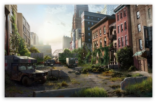The Last Of US (Video Game) HD wallpaper for Wide 16:10 5:3 Widescreen WHXGA WQXGA WUXGA WXGA WGA ; HD 16:9 High Definition WQHD QWXGA 1080p 900p 720p QHD nHD ; Standard 4:3 5:4 3:2 Fullscreen UXGA XGA SVGA QSXGA SXGA DVGA HVGA HQVGA devices ( Apple PowerBook G4 iPhone 4 3G 3GS iPod Touch ) ; Tablet 1:1 ; iPad 1/2/Mini ; Mobile 4:3 5:3 3:2 16:9 5:4 - UXGA XGA SVGA WGA DVGA HVGA HQVGA devices ( Apple PowerBook G4 iPhone 4 3G 3GS iPod Touch ) WQHD QWXGA 1080p 900p 720p QHD nHD QSXGA SXGA ;