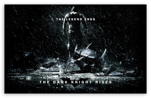 THE LEGEND ENDS HD wallpaper for Wide 16:10 5:3 Widescreen WHXGA WQXGA WUXGA WXGA WGA ; HD 16:9 High Definition WQHD QWXGA 1080p 900p 720p QHD nHD ; Standard 4:3 5:4 3:2 Fullscreen UXGA XGA SVGA QSXGA SXGA DVGA HVGA HQVGA devices ( Apple PowerBook G4 iPhone 4 3G 3GS iPod Touch ) ; Tablet 1:1 ; iPad 1/2/Mini ; Mobile 4:3 5:3 3:2 16:9 5:4 - UXGA XGA SVGA WGA DVGA HVGA HQVGA devices ( Apple PowerBook G4 iPhone 4 3G 3GS iPod Touch ) WQHD QWXGA 1080p 900p 720p QHD nHD QSXGA SXGA ;