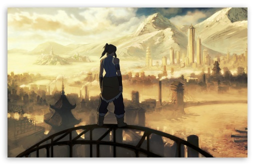 The Legend Of Korra HD wallpaper for Wide 16:10 5:3 Widescreen WHXGA WQXGA WUXGA WXGA WGA ; HD 16:9 High Definition WQHD QWXGA 1080p 900p 720p QHD nHD ; Standard 4:3 5:4 3:2 Fullscreen UXGA XGA SVGA QSXGA SXGA DVGA HVGA HQVGA devices ( Apple PowerBook G4 iPhone 4 3G 3GS iPod Touch ) ; Tablet 1:1 ; iPad 1/2/Mini ; Mobile 4:3 5:3 3:2 16:9 5:4 - UXGA XGA SVGA WGA DVGA HVGA HQVGA devices ( Apple PowerBook G4 iPhone 4 3G 3GS iPod Touch ) WQHD QWXGA 1080p 900p 720p QHD nHD QSXGA SXGA ;