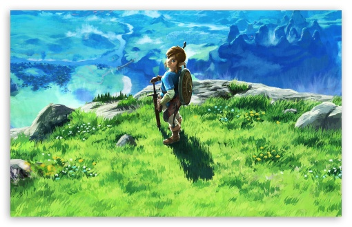The Legend of Zelda Breath of the Wild 2017 ❤ 4K UHD Wallpaper for Wide 16:10 5:3 Widescreen WHXGA WQXGA WUXGA WXGA WGA ; UltraWide 21:9 ; 4K UHD 16:9 Ultra High Definition 2160p 1440p 1080p 900p 720p ; Standard 4:3 5:4 3:2 Fullscreen UXGA XGA SVGA QSXGA SXGA DVGA HVGA HQVGA ( Apple PowerBook G4 iPhone 4 3G 3GS iPod Touch ) ; Smartphone 16:9 3:2 5:3 2160p 1440p 1080p 900p 720p DVGA HVGA HQVGA ( Apple PowerBook G4 iPhone 4 3G 3GS iPod Touch ) WGA ; Tablet 1:1 ; iPad 1/2/Mini ; Mobile 4:3 5:3 3:2 16:9 5:4 - UXGA XGA SVGA WGA DVGA HVGA HQVGA ( Apple PowerBook G4 iPhone 4 3G 3GS iPod Touch ) 2160p 1440p 1080p 900p 720p QSXGA SXGA ; Dual 16:10 5:3 16:9 4:3 5:4 3:2 WHXGA WQXGA WUXGA WXGA WGA 2160p 1440p 1080p 900p 720p UXGA XGA SVGA QSXGA SXGA DVGA HVGA HQVGA ( Apple PowerBook G4 iPhone 4 3G 3GS iPod Touch ) ;