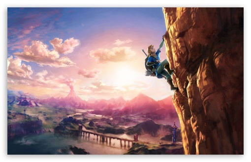 The Legend of Zelda Breath of the Wild Link HD wallpaper for Wide 16:10 5:3 Widescreen WHXGA WQXGA WUXGA WXGA WGA ; UltraWide 21:9 24:10 ; HD 16:9 High Definition WQHD QWXGA 1080p 900p 720p QHD nHD ; UHD 16:9 WQHD QWXGA 1080p 900p 720p QHD nHD ; Standard 4:3 5:4 3:2 Fullscreen UXGA XGA SVGA QSXGA SXGA DVGA HVGA HQVGA devices ( Apple PowerBook G4 iPhone 4 3G 3GS iPod Touch ) ; Smartphone 16:9 3:2 5:3 WQHD QWXGA 1080p 900p 720p QHD nHD DVGA HVGA HQVGA devices ( Apple PowerBook G4 iPhone 4 3G 3GS iPod Touch ) WGA ; Tablet 1:1 ; iPad 1/2/Mini ; Mobile 4:3 5:3 3:2 16:9 5:4 - UXGA XGA SVGA WGA DVGA HVGA HQVGA devices ( Apple PowerBook G4 iPhone 4 3G 3GS iPod Touch ) WQHD QWXGA 1080p 900p 720p QHD nHD QSXGA SXGA ; Dual 16:10 5:3 16:9 4:3 5:4 3:2 WHXGA WQXGA WUXGA WXGA WGA WQHD QWXGA 1080p 900p 720p QHD nHD UXGA XGA SVGA QSXGA SXGA DVGA HVGA HQVGA devices ( Apple PowerBook G4 iPhone 4 3G 3GS iPod Touch ) ; Triple 16:10 5:3 16:9 4:3 5:4 3:2 WHXGA WQXGA WUXGA WXGA WGA WQHD QWXGA 1080p 900p 720p QHD nHD UXGA XGA SVGA QSXGA SXGA DVGA HVGA HQVGA devices ( Apple PowerBook G4 iPhone 4 3G 3GS iPod Touch ) ;