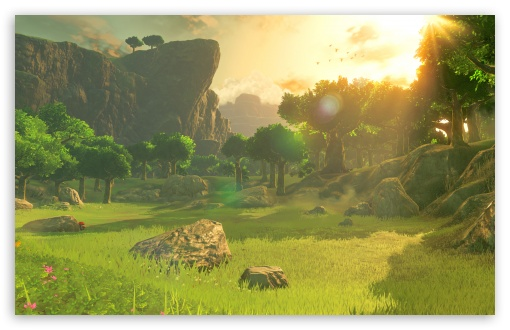 The Legend of Zelda Breath of the Wild Screenshot ❤ 4K UHD Wallpaper for Wide 16:10 5:3 Widescreen WHXGA WQXGA WUXGA WXGA WGA ; UltraWide 21:9 24:10 ; 4K UHD 16:9 Ultra High Definition 2160p 1440p 1080p 900p 720p ; UHD 16:9 2160p 1440p 1080p 900p 720p ; Standard 4:3 5:4 3:2 Fullscreen UXGA XGA SVGA QSXGA SXGA DVGA HVGA HQVGA ( Apple PowerBook G4 iPhone 4 3G 3GS iPod Touch ) ; Smartphone 16:9 3:2 5:3 2160p 1440p 1080p 900p 720p DVGA HVGA HQVGA ( Apple PowerBook G4 iPhone 4 3G 3GS iPod Touch ) WGA ; Tablet 1:1 ; iPad 1/2/Mini ; Mobile 4:3 5:3 3:2 16:9 5:4 - UXGA XGA SVGA WGA DVGA HVGA HQVGA ( Apple PowerBook G4 iPhone 4 3G 3GS iPod Touch ) 2160p 1440p 1080p 900p 720p QSXGA SXGA ; Dual 16:10 5:3 16:9 4:3 5:4 3:2 WHXGA WQXGA WUXGA WXGA WGA 2160p 1440p 1080p 900p 720p UXGA XGA SVGA QSXGA SXGA DVGA HVGA HQVGA ( Apple PowerBook G4 iPhone 4 3G 3GS iPod Touch ) ;