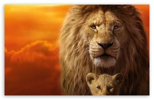 The Lion King Mufasa, Simba UltraHD Wallpaper for Wide 16:10 5:3 Widescreen WHXGA WQXGA WUXGA WXGA WGA ; UltraWide 21:9 24:10 ; 8K UHD TV 16:9 Ultra High Definition 2160p 1440p 1080p 900p 720p ; UHD 16:9 2160p 1440p 1080p 900p 720p ; Standard 4:3 5:4 3:2 Fullscreen UXGA XGA SVGA QSXGA SXGA DVGA HVGA HQVGA ( Apple PowerBook G4 iPhone 4 3G 3GS iPod Touch ) ; Smartphone 16:9 3:2 5:3 2160p 1440p 1080p 900p 720p DVGA HVGA HQVGA ( Apple PowerBook G4 iPhone 4 3G 3GS iPod Touch ) WGA ; Tablet 1:1 ; iPad 1/2/Mini ; Mobile 4:3 5:3 3:2 16:9 5:4 - UXGA XGA SVGA WGA DVGA HVGA HQVGA ( Apple PowerBook G4 iPhone 4 3G 3GS iPod Touch ) 2160p 1440p 1080p 900p 720p QSXGA SXGA ; Dual 4:3 5:4 UXGA XGA SVGA QSXGA SXGA ;