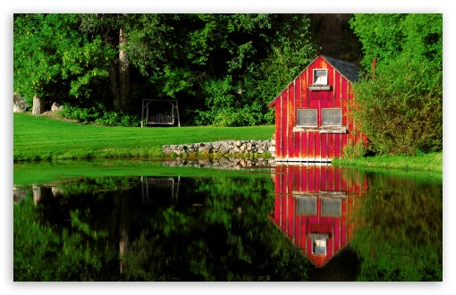 The Little Red Shed HD wallpaper for Wide 16:10 5:3 Widescreen WHXGA WQXGA WUXGA WXGA WGA ; HD 16:9 High Definition WQHD QWXGA 1080p 900p 720p QHD nHD ; Standard 4:3 5:4 3:2 Fullscreen UXGA XGA SVGA QSXGA SXGA DVGA HVGA HQVGA devices ( Apple PowerBook G4 iPhone 4 3G 3GS iPod Touch ) ; Tablet 1:1 ; iPad 1/2/Mini ; Mobile 4:3 5:3 3:2 16:9 5:4 - UXGA XGA SVGA WGA DVGA HVGA HQVGA devices ( Apple PowerBook G4 iPhone 4 3G 3GS iPod Touch ) WQHD QWXGA 1080p 900p 720p QHD nHD QSXGA SXGA ;