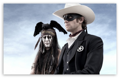 The Lone Ranger ❤ 4K UHD Wallpaper for Wide 16:10 5:3 Widescreen WHXGA WQXGA WUXGA WXGA WGA ; 4K UHD 16:9 Ultra High Definition 2160p 1440p 1080p 900p 720p ; Standard 4:3 5:4 3:2 Fullscreen UXGA XGA SVGA QSXGA SXGA DVGA HVGA HQVGA ( Apple PowerBook G4 iPhone 4 3G 3GS iPod Touch ) ; Tablet 1:1 ; iPad 1/2/Mini ; Mobile 4:3 5:3 3:2 16:9 5:4 - UXGA XGA SVGA WGA DVGA HVGA HQVGA ( Apple PowerBook G4 iPhone 4 3G 3GS iPod Touch ) 2160p 1440p 1080p 900p 720p QSXGA SXGA ;