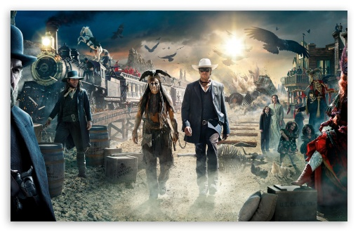 http://hd.wallpaperswide.com/thumbs/the_lone_ranger_movie-t2.jpg