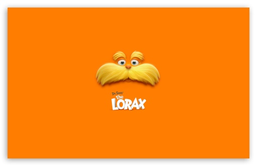 The Lorax 2012 ❤ 4K UHD Wallpaper for Wide 16:10 5:3 Widescreen WHXGA WQXGA WUXGA WXGA WGA ; 4K UHD 16:9 Ultra High Definition 2160p 1440p 1080p 900p 720p ; Standard 4:3 5:4 3:2 Fullscreen UXGA XGA SVGA QSXGA SXGA DVGA HVGA HQVGA ( Apple PowerBook G4 iPhone 4 3G 3GS iPod Touch ) ; Tablet 1:1 ; iPad 1/2/Mini ; Mobile 4:3 5:3 3:2 16:9 5:4 - UXGA XGA SVGA WGA DVGA HVGA HQVGA ( Apple PowerBook G4 iPhone 4 3G 3GS iPod Touch ) 2160p 1440p 1080p 900p 720p QSXGA SXGA ;