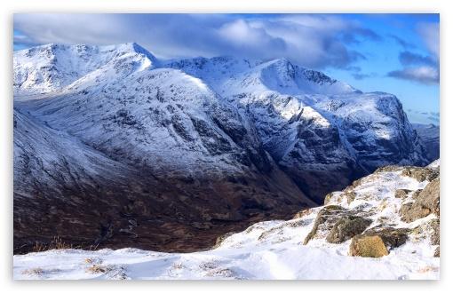 The Lost Valley, Scotland, Mountains, Winter ❤ 4K UHD Wallpaper for Wide 16:10 5:3 Widescreen WHXGA WQXGA WUXGA WXGA WGA ; UltraWide 21:9 24:10 ; 4K UHD 16:9 Ultra High Definition 2160p 1440p 1080p 900p 720p ; UHD 16:9 2160p 1440p 1080p 900p 720p ; Standard 4:3 5:4 3:2 Fullscreen UXGA XGA SVGA QSXGA SXGA DVGA HVGA HQVGA ( Apple PowerBook G4 iPhone 4 3G 3GS iPod Touch ) ; Smartphone 16:9 3:2 5:3 2160p 1440p 1080p 900p 720p DVGA HVGA HQVGA ( Apple PowerBook G4 iPhone 4 3G 3GS iPod Touch ) WGA ; Tablet 1:1 ; iPad 1/2/Mini ; Mobile 4:3 5:3 3:2 16:9 5:4 - UXGA XGA SVGA WGA DVGA HVGA HQVGA ( Apple PowerBook G4 iPhone 4 3G 3GS iPod Touch ) 2160p 1440p 1080p 900p 720p QSXGA SXGA ; Dual 16:10 5:3 16:9 4:3 5:4 3:2 WHXGA WQXGA WUXGA WXGA WGA 2160p 1440p 1080p 900p 720p UXGA XGA SVGA QSXGA SXGA DVGA HVGA HQVGA ( Apple PowerBook G4 iPhone 4 3G 3GS iPod Touch ) ; Triple 16:10 5:3 16:9 4:3 5:4 3:2 WHXGA WQXGA WUXGA WXGA WGA 2160p 1440p 1080p 900p 720p UXGA XGA SVGA QSXGA SXGA DVGA HVGA HQVGA ( Apple PowerBook G4 iPhone 4 3G 3GS iPod Touch ) ;