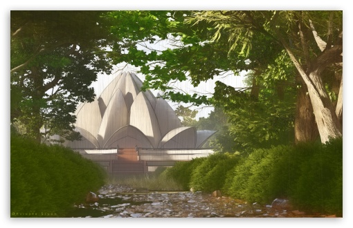 The Lotus Temple UltraHD Wallpaper for Wide 16:10 5:3 Widescreen WHXGA WQXGA WUXGA WXGA WGA ; UltraWide 21:9 24:10 ; 8K UHD TV 16:9 Ultra High Definition 2160p 1440p 1080p 900p 720p ; UHD 16:9 2160p 1440p 1080p 900p 720p ; Standard 4:3 5:4 3:2 Fullscreen UXGA XGA SVGA QSXGA SXGA DVGA HVGA HQVGA ( Apple PowerBook G4 iPhone 4 3G 3GS iPod Touch ) ; Tablet 1:1 ; iPad 1/2/Mini ; Mobile 4:3 5:3 3:2 16:9 5:4 - UXGA XGA SVGA WGA DVGA HVGA HQVGA ( Apple PowerBook G4 iPhone 4 3G 3GS iPod Touch ) 2160p 1440p 1080p 900p 720p QSXGA SXGA ;