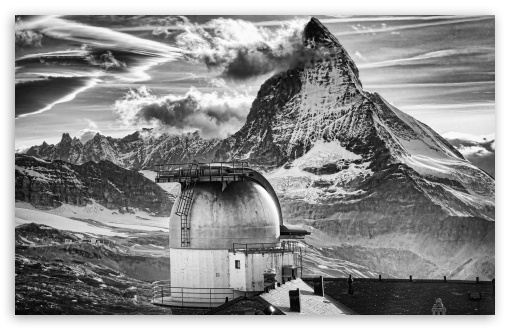 The Matterhorn, Monochrome ❤ 4K UHD Wallpaper for Wide 16:10 5:3 Widescreen WHXGA WQXGA WUXGA WXGA WGA ; 4K UHD 16:9 Ultra High Definition 2160p 1440p 1080p 900p 720p ; UHD 16:9 2160p 1440p 1080p 900p 720p ; Standard 4:3 5:4 3:2 Fullscreen UXGA XGA SVGA QSXGA SXGA DVGA HVGA HQVGA ( Apple PowerBook G4 iPhone 4 3G 3GS iPod Touch ) ; Tablet 1:1 ; iPad 1/2/Mini ; Mobile 4:3 5:3 3:2 16:9 5:4 - UXGA XGA SVGA WGA DVGA HVGA HQVGA ( Apple PowerBook G4 iPhone 4 3G 3GS iPod Touch ) 2160p 1440p 1080p 900p 720p QSXGA SXGA ;