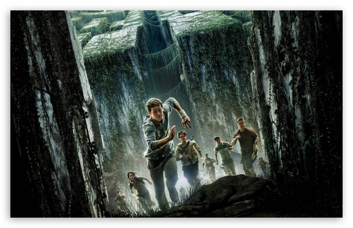 The Maze Runner ❤ 4K UHD Wallpaper for Wide 16:10 5:3 Widescreen WHXGA WQXGA WUXGA WXGA WGA ; 4K UHD 16:9 Ultra High Definition 2160p 1440p 1080p 900p 720p ; Standard 4:3 5:4 3:2 Fullscreen UXGA XGA SVGA QSXGA SXGA DVGA HVGA HQVGA ( Apple PowerBook G4 iPhone 4 3G 3GS iPod Touch ) ; Smartphone 5:3 WGA ; Tablet 1:1 ; iPad 1/2/Mini ; Mobile 4:3 5:3 3:2 16:9 5:4 - UXGA XGA SVGA WGA DVGA HVGA HQVGA ( Apple PowerBook G4 iPhone 4 3G 3GS iPod Touch ) 2160p 1440p 1080p 900p 720p QSXGA SXGA ; Dual 16:10 5:3 16:9 4:3 5:4 WHXGA WQXGA WUXGA WXGA WGA 2160p 1440p 1080p 900p 720p UXGA XGA SVGA QSXGA SXGA ;