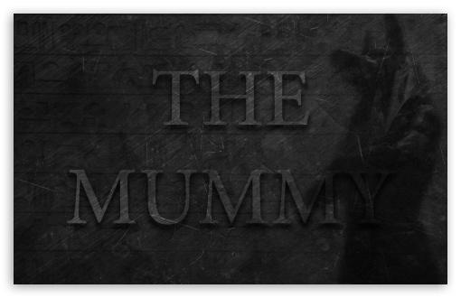 The Mummy 2017 4k Hd Desktop Wallpaper For 4k Ultra Hd Tv Wide